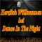 Dance in the night