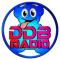 Das-durchgeknallte-baerenradio