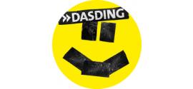 Dasding radio | online und live hören