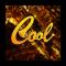 Dash cool
