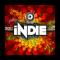 Dash indie