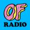 Dash odd future radio