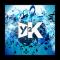 Dash y2k