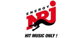 ENERGY Bremen radio | online und live hören