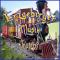 Erzgebirger musik express
