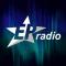 Europa-park radio
