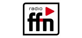 FFN radio | online und live hören