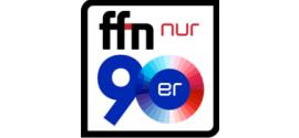 ffn nur 90er radio | online und live hören