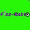 Fizzradio