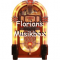 Florians musikbox club-radio