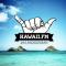 Hawaii_fm