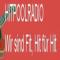 Hitpoolradio