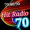 Hitradio-70