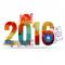 Hitradio buxtehude best of 2016