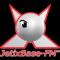 Jetixbase-fm