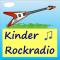Kinderrockradio