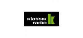 Klassik Radio | online und live hören