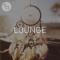 Lounge par vibration