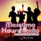 Maretimo house radio