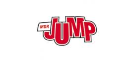 MDR Jump radio | online und live hören