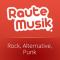 #musik rock