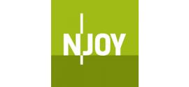 N-joy radio | online und live hören