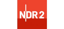 NDR 2 radio | online und live hören
