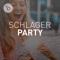 Partyschlager