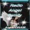 Radio angel family