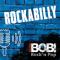 Radio bob! bobs rockabilly