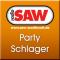 Radio saw partyschlager