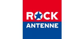 Rock Antenne radio | online und live hören