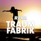 Rpr1.traumfabrik