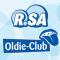 R.sa - oldieclub