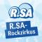 R.sa - rockzirkus