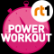 Rt1 power workout