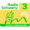 Schwany3 echte volksmusik
