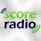 Score-radio