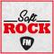 Softrock | best of rock.fm