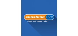 Sunshine Live radio | online hören