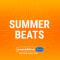 Sunshine live - summer beats