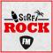 Surfrock.fm | best of rock.fm