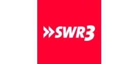 SWR3 radio | online und live hören