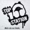 Top 100 Station radio | online und live hören