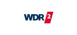 WDR 2 radio | online und live hören