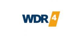 WDR 4 radio | online und live hören