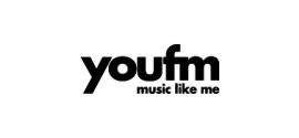 You fm radio | online und live hören