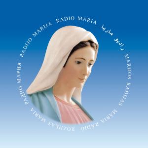 Radio Maria België logo