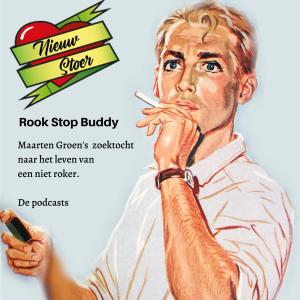 Rook Stop Buddy logo