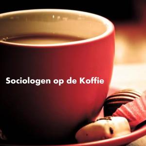 Sociologen op de Koffie logo